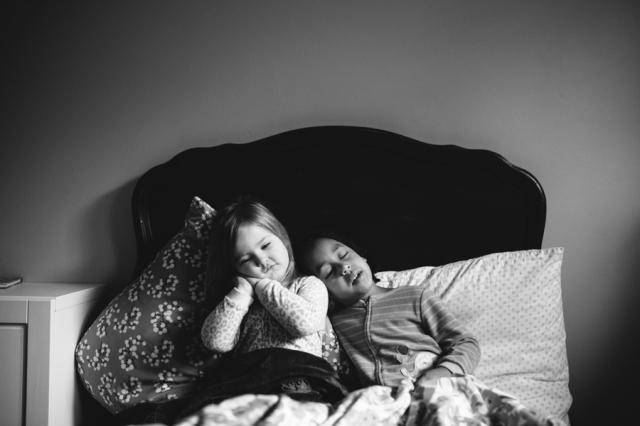 Anna Christine Photography 7-7